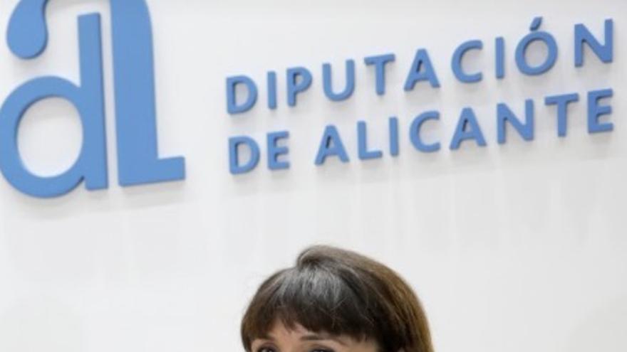 La Diputación habilita nuevas herramientas tecnológicas para el seguimiento del gasto