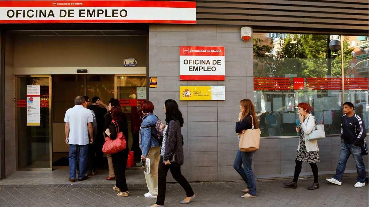 Extremadura supera la barrera de los 400.000 afiliados a Seguridad Social