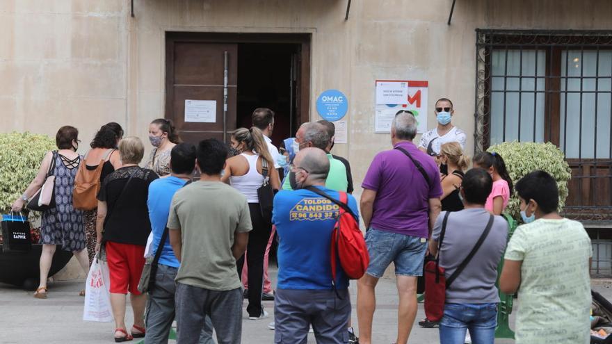 La Generalitat abre el plazo para pedir las ayudas de alquiler por el covid
