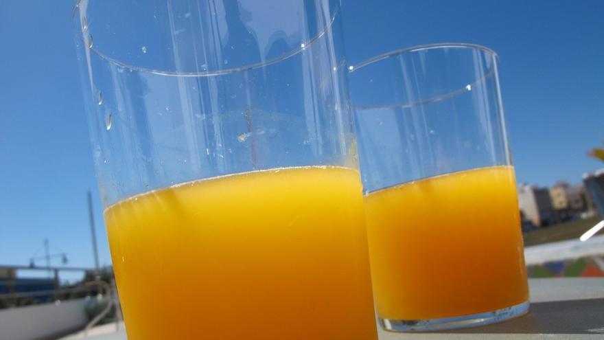 La Semana del Desayuno Valenciano vuelve hoy con zumo de naranja gratis en 81 cafeterías