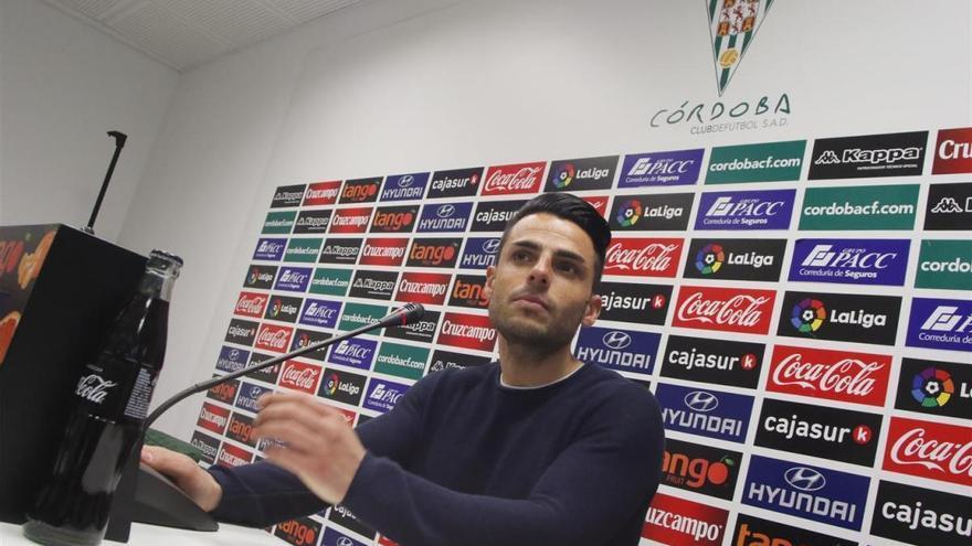 Jorge Romero, nuevo técnico del Real Madrid