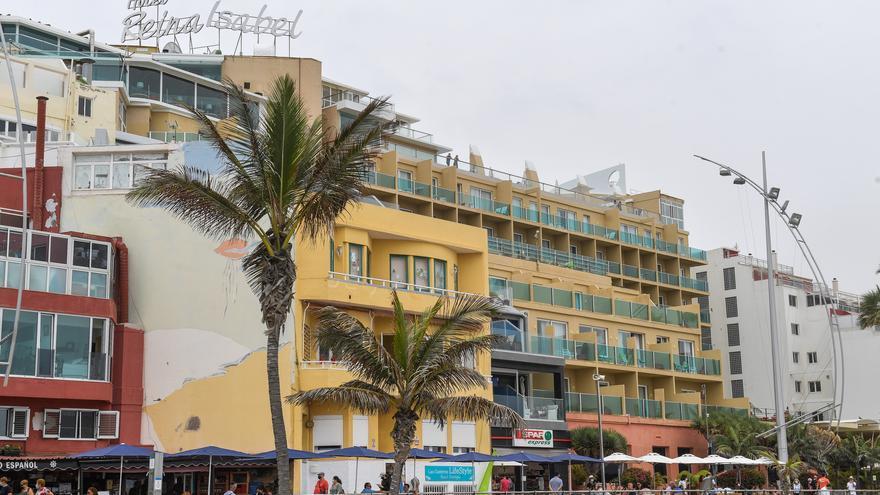 La Semana de la Arquitectura 2021 analiza la arquitectura en el contexto del cambio climático