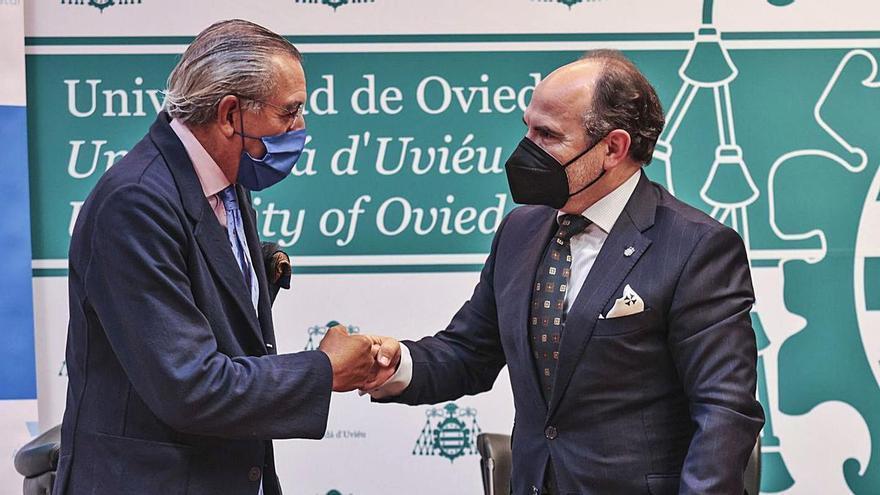 Los tres nuevos ciclos de la FP asturiana arrasan: 210 solicitudes para 80 plazas