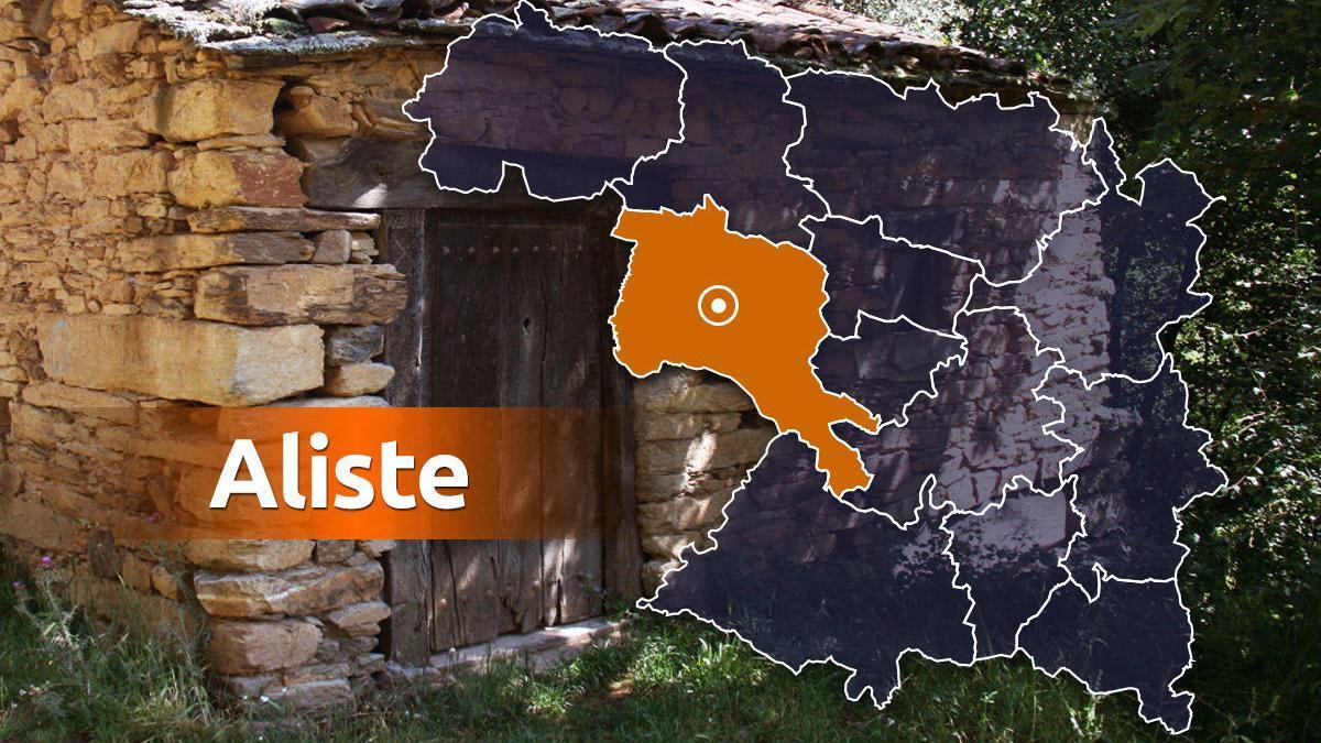 UGT reclama la remoldelación de la torreta de vigilancia contra incendios de Villarino