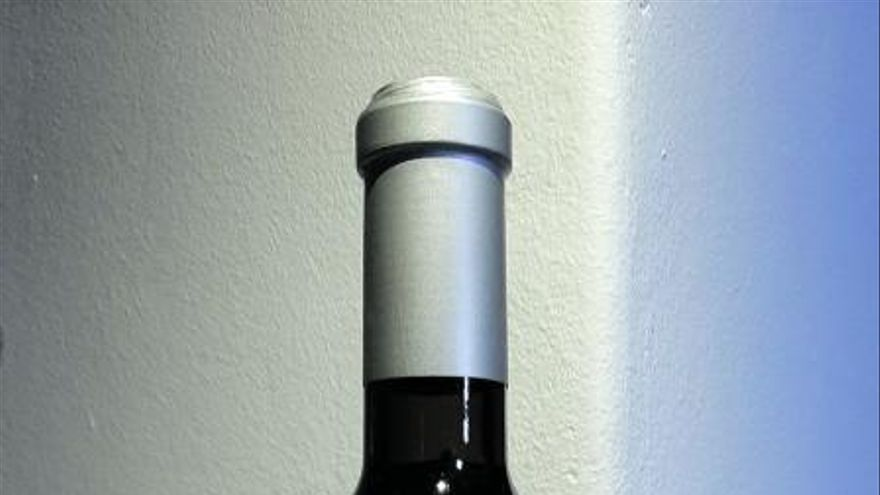 Dionís a taula: Un vi excel·lent d'una gran varietat