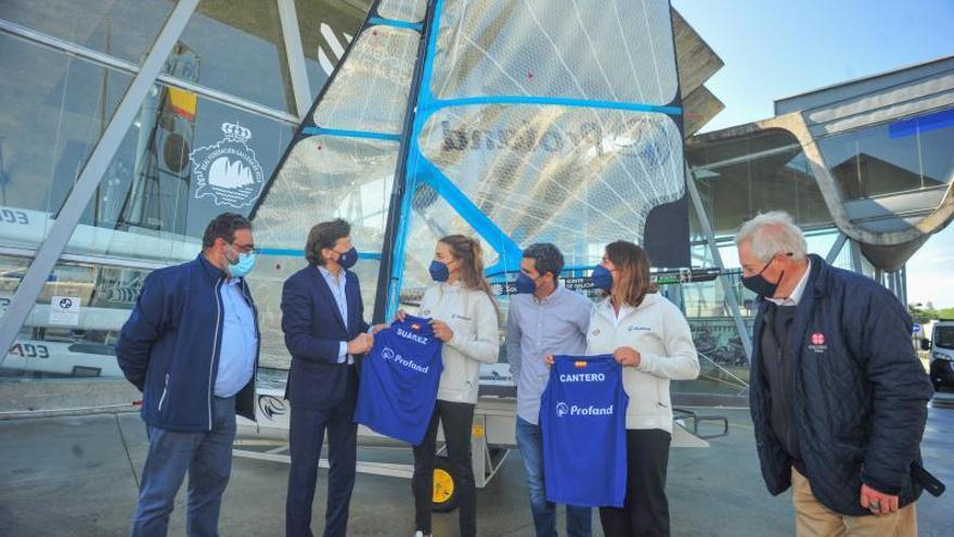 El reto de llegar de Vilagarcía a París