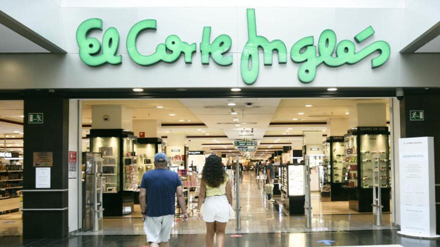 El dueño de Pikolin aboca al centro comercial Myrtea a cerrar a partir de noviembre