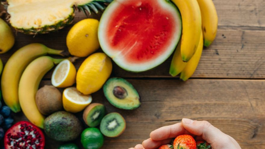¿Consumes productos saludables y ecológicos? Te enseñamos Cultivo Zero