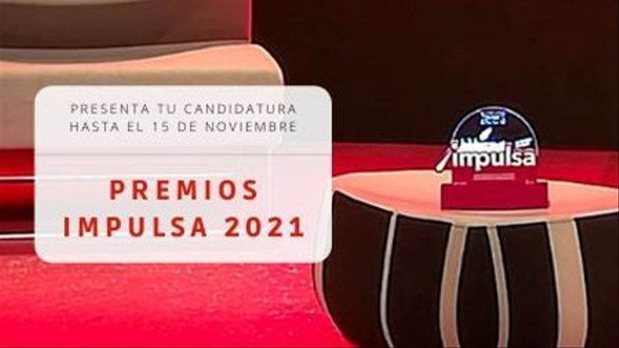 Abierta la convocatoria premios impulsa a la iniciativa empresarial ayuntamiento de Gijón