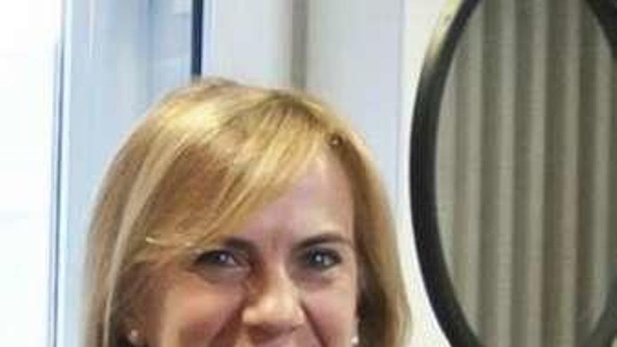 La SER despide a la periodista Gemma Nierga tras 30 años en la emisora