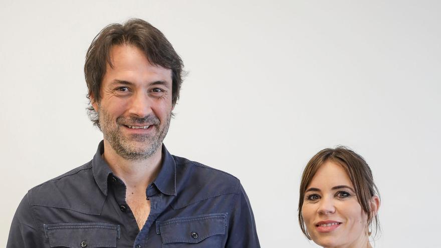 Roig invierte 350.000 euros en la startup Tugesto
