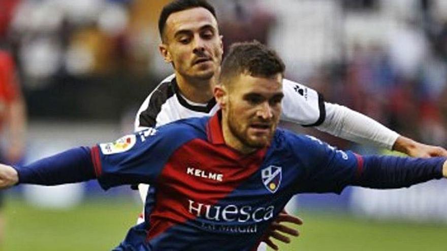 Fichajes de atrás hacia adelante: así será el Levante UD 2021/2022