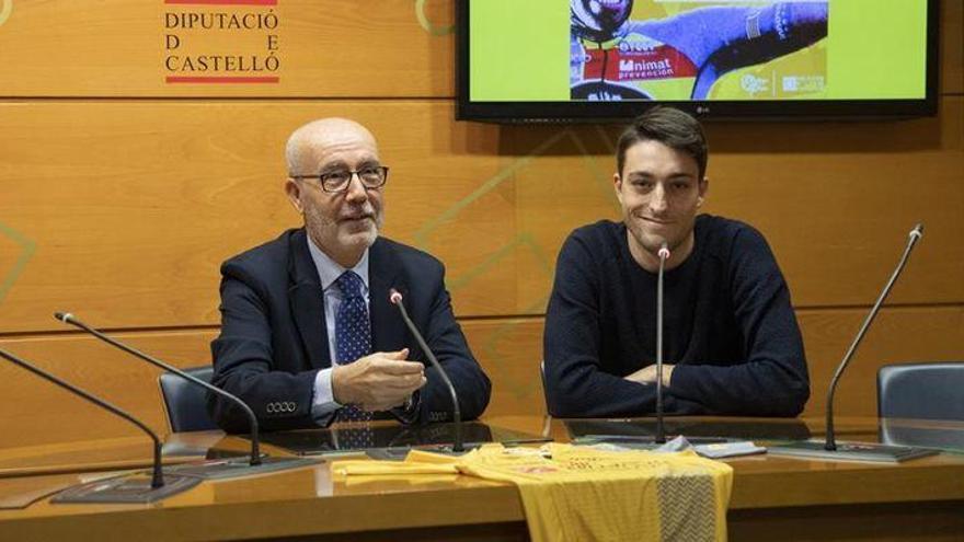'Castellón Escenario Deportivo' generará 40.000 visitantes a los pueblos
