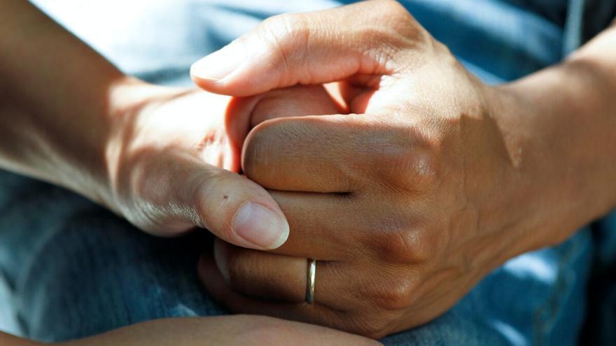 Dia Mundial de l'Alzheimer: Nous tractaments que conviden a l'optimisme