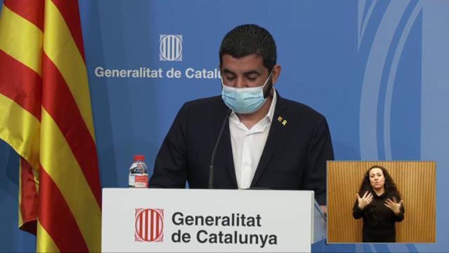 Endesa assumirà el 100% del deute de pobresa energètica de 2015 al 2018