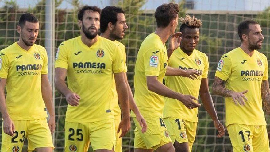 ¿Cuándo debuta el Villarreal de Unai Emery? ¡Conoce los horarios de las dos primeras jornadas