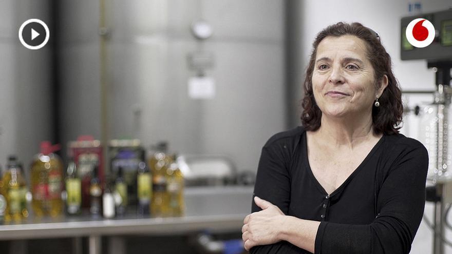 De la España vaciada al mundo gracias al comercio online