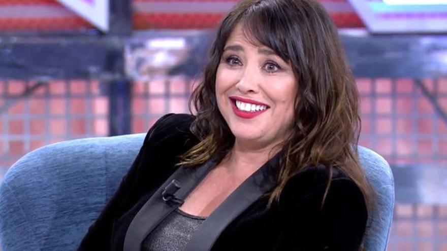 Minerva Piquero.