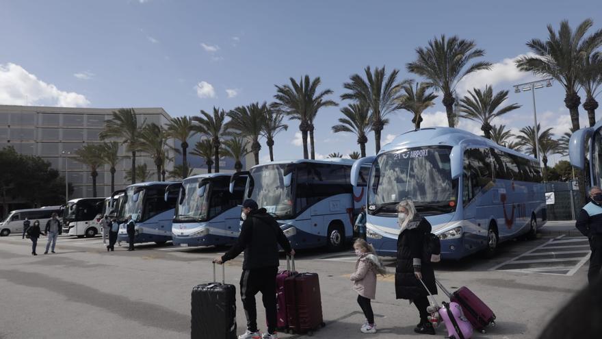 La temporada turística 2022 será muy competitiva con destinos como Grecia