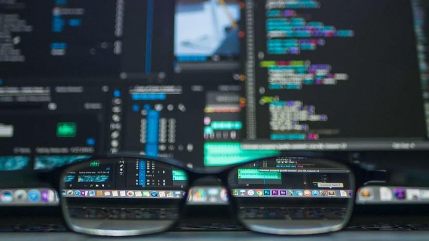 Cómo posicionarte en la era de la transformación digital