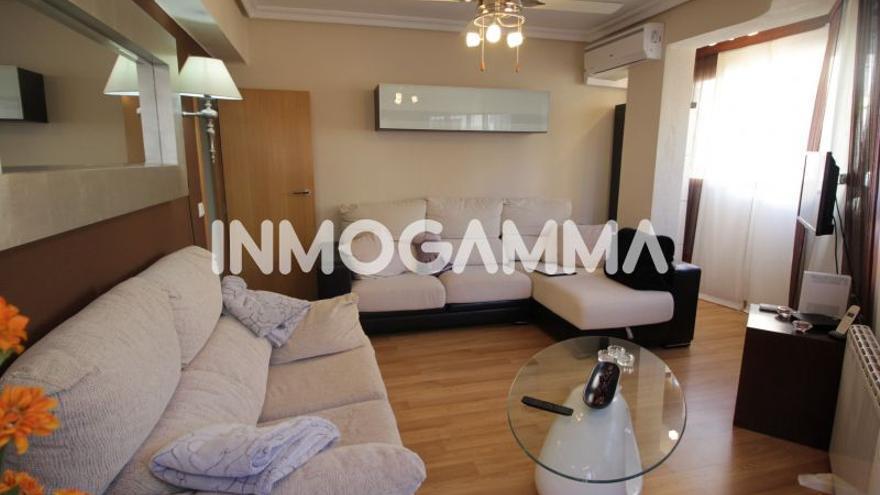 Fantásticos pisos en Cullera por menos de 90.000 euros ¿Es la oportunidad que estabas esperando?