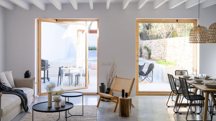 Trends Home, la tienda de decoración y muebles de diseño que triunfa en Mallorca