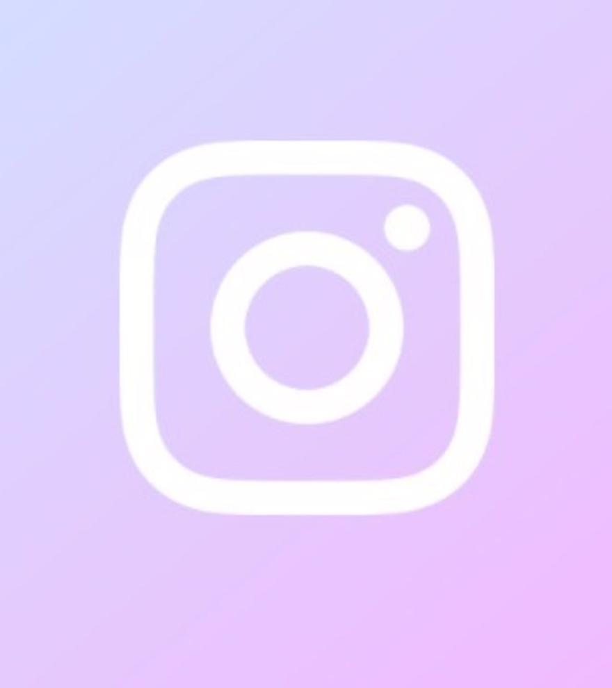 Novedades en Instagram: trabaja en una versión para preadolescentes