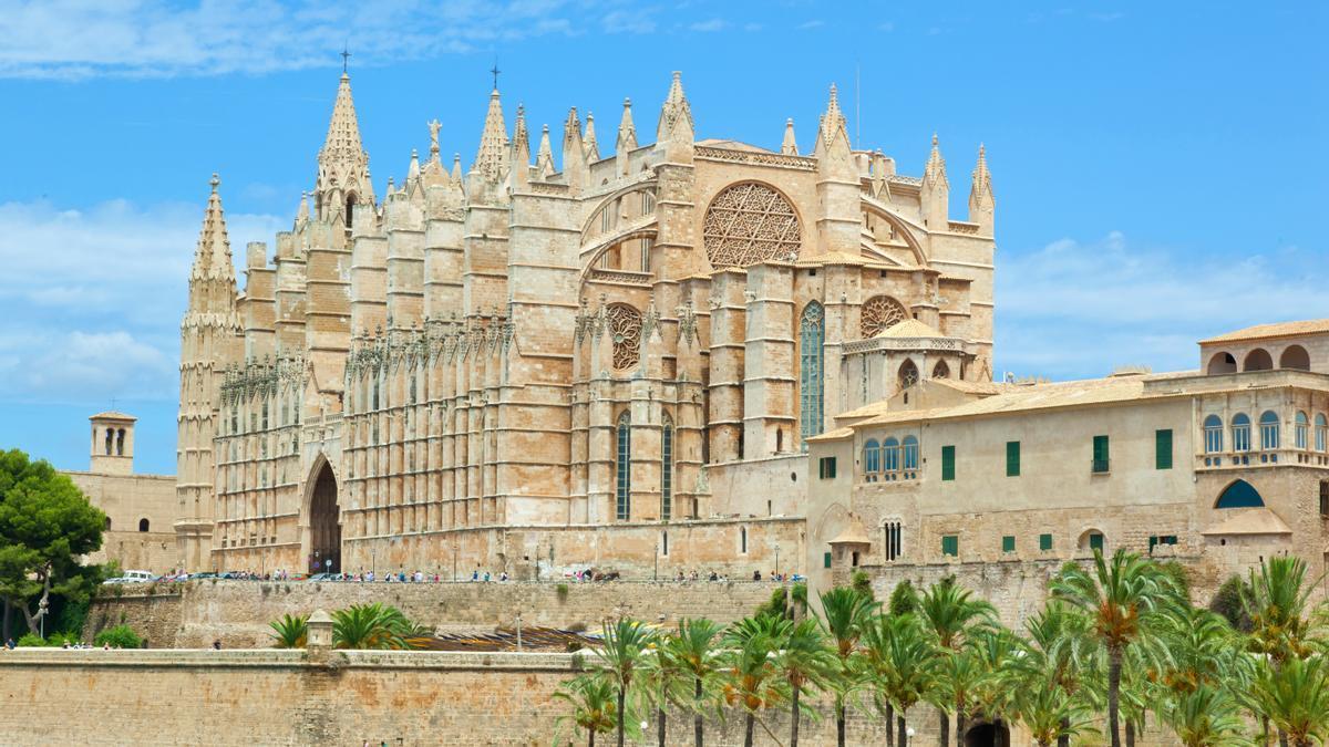 Los mejores hostales para venir de vacaiones a Mallorca