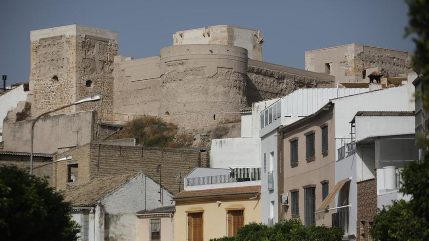 Córdoba mantiene los niveles de alerta y se libera este domingo de los cierres perimetrales