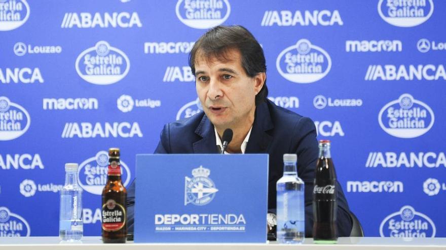 """Richard Barral: """"Mejor jugador que Rolan, imposible"""""""