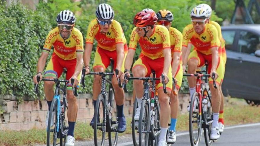 Ciclismo en los Juegos Olímpicos: calendario, horarios y deportistas a seguir