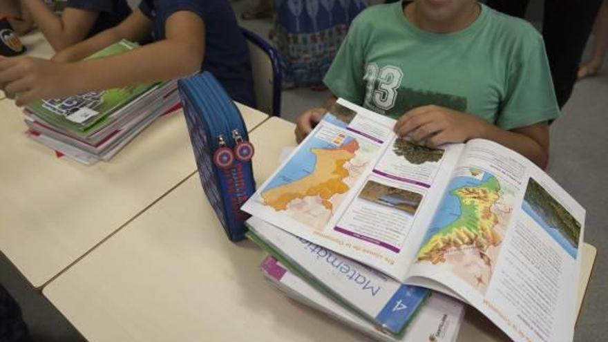 """""""Los niños bilingües avanzan más rápido cuando se trata de aprender una tercera lengua"""""""