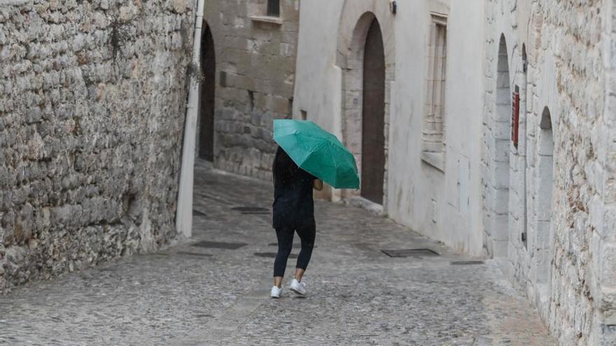 Obsesión por el tiempo: consejos para no volverse locos con las previsiones meteorológicas