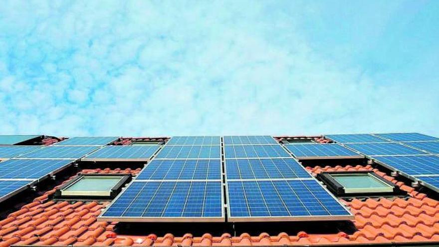 ¿Son las energías renovables la clave?