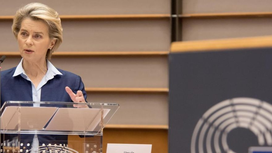 La UE y China prevén cerrar este miércoles el acuerdo de inversiones