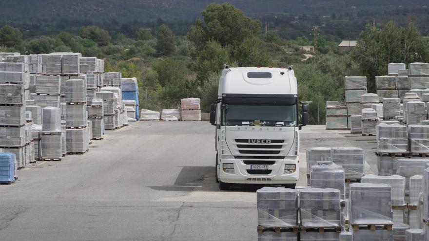 Estos serán los sectores de Castellón más beneficiados por las ayudas europeas