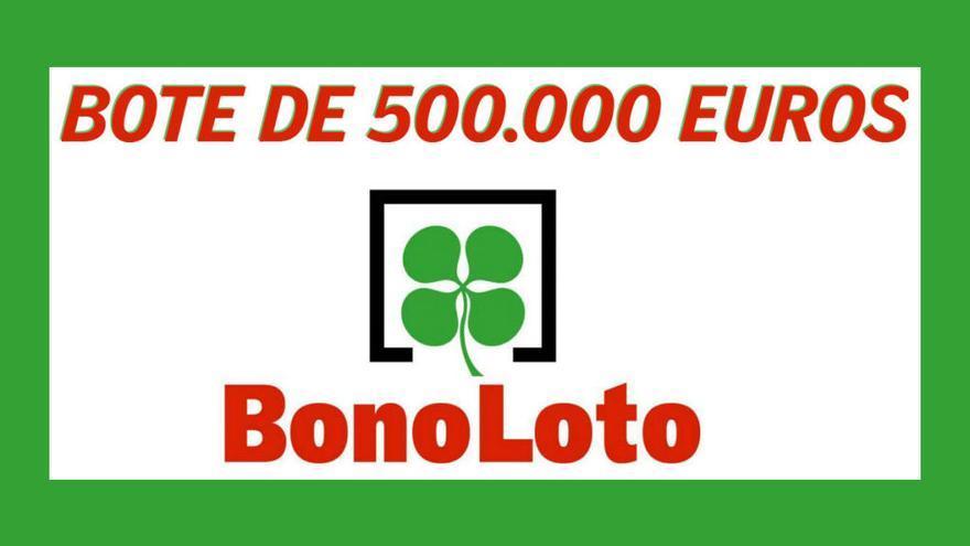 Bonoloto: comprueba el resultado de hoy sábado 26 de septiembre de 2020