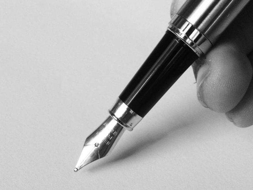 CARTAS DE LOS LECTORES | ¿Quieres publicar un artículo en LA OPINIÓN DE ZAMORA? Toma nota