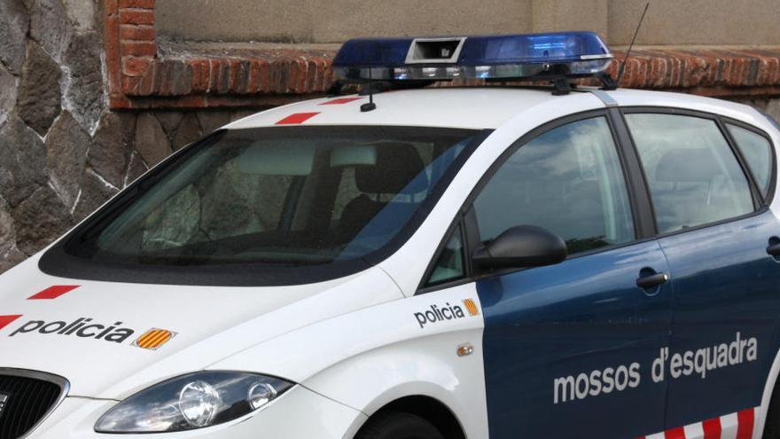 Muere una de las víctimas del agresor de Bellcaire tras tres meses en coma
