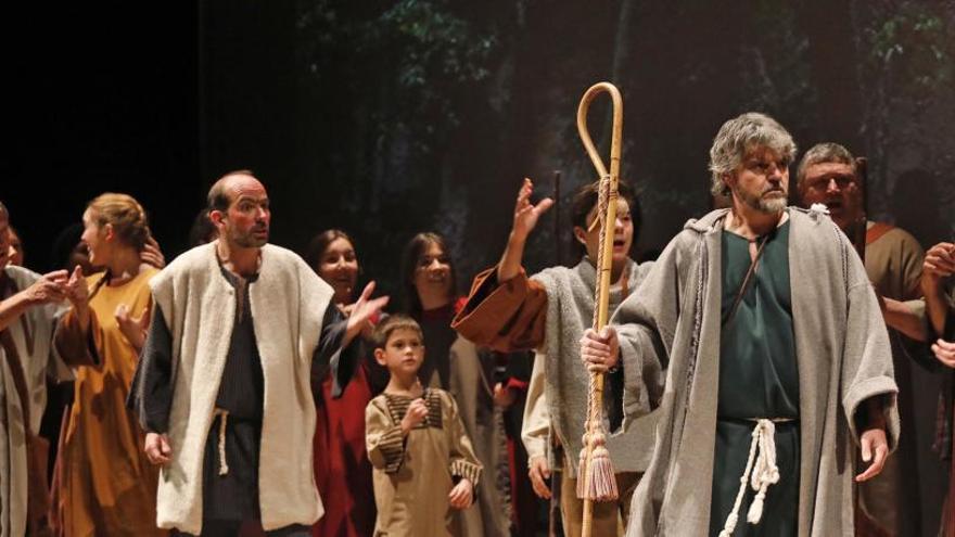 Els Pastorets que pots veure avui a les comarques gironines