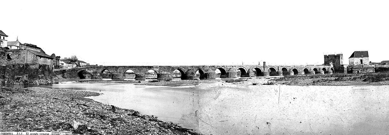 311 C�rdoba El Puente Romano.jpg