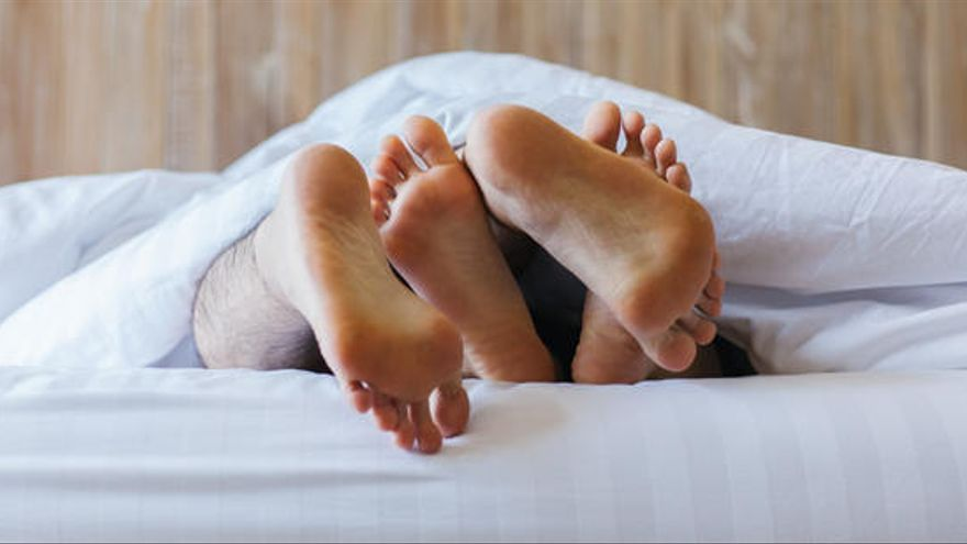 Quines són les millors hores per practicar sexe?