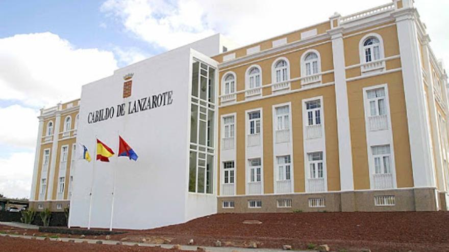 Ampliado el plazo de ejecución y justificación del FDCAN a los cabildos de Lanzarote y La Palma
