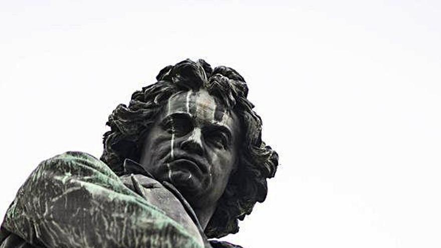 Aniversari Beethoven