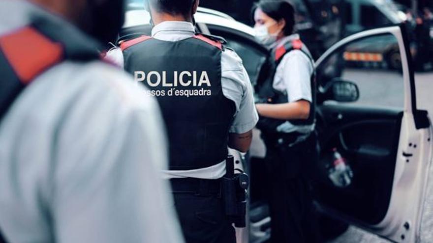 Un hombre ofrece 12.000 euros por matar a su excuñada: el sicario se ha echado atrás y le ha denunciado