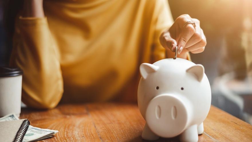 5 trucos para ahorrar (y hasta conseguir un dinero extra)