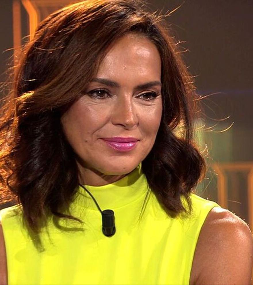 Así será 'Ahora, Olga', el especial en el que Olga Moreno responderá a Rocío Carrasco en Telecinco