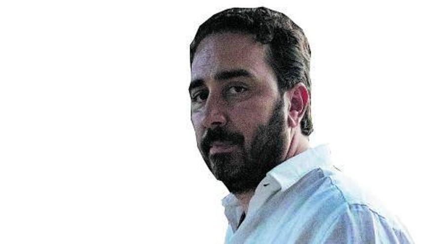"""Zamora CF   Víctor de Aldama: """"Tenemos un presupuesto de 2,3 millones de euros"""""""