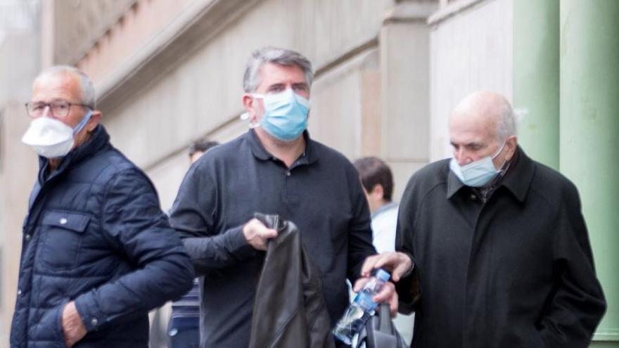 Catalunya registra 23 morts i 472 casos nous de coronavirus en 24 hores