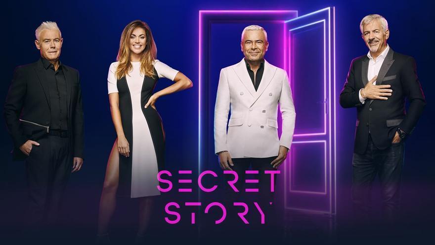 Las claves de 'Secret Story', que este jueves estrena su primera edición en Telecinco